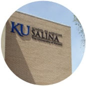 KU's Salina medical campus